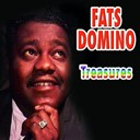 Fats Domino - Fats domino treasures