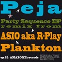 Peja - Party sequence