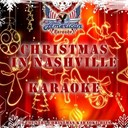 All American Karaoke - Christmas in nashville (christmas karaoke)
