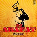 Dj Arafat - Gladiator
