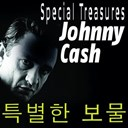 Johnny Cash - Special treasures