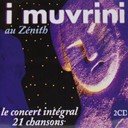 I Muvrini - I muvini au zenith (live)