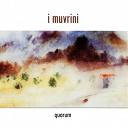 I Muvrini - Quorum
