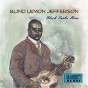 Blind Lemon Jefferson - Black snake moan