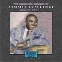 Jimmie Lunceford - The swinging sounds of jimmie lunceford & his big band