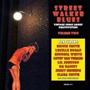 "Bertha ""Chippie"" Hill / Bessie Smith / Clara Smith / Georgia White / Irene Scruggs / Jimmy Rushing / Lil Johnson / Lonnie Johnson / Lovin' Sam Theard / Lucille Bogan / Ma Rainey / Maggie Jones - Street walker blues: vintage songs about prostitution, vol. 2"