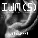 Klimperei - Improvisation with myself, vol. 5 ((de quelques directions))