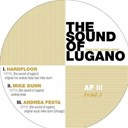 Andrea Festa - The sound of lugano chicago dusseldoorf