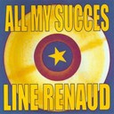 Line Renaud - All my succes