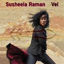 Susheela Raman - Vel