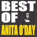 Anita O'day - Best of anita o'day