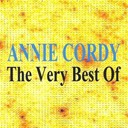 Annie Cordy - The very best of : annie cordy