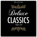 Bunny Berigan / Red Mckenzie - Deluxe classics, vol. 08 (bunny berigan and red mckenzie story)
