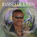 Ramses De Kimon - Imagine
