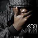 Kozi - Niama