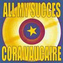 Cora Vaucaire - All my succes - cora vaucaire