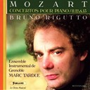 Bruno Rigutto / Ensemble Instrumental De Grenoble / Marc Tardue - Mozart : concertos pour piano no. 11, 12 et 13