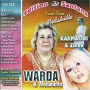 Karmaoui &amp; Zineb / Warda - Balak balak - medahette