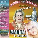 Karmaoui & Zineb / Warda - Balak balak - medahette