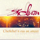 Skolvan - Chenchet'n eus an amzer
