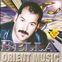 Cheb Bella - Bedrahem