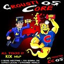 Kix - Crousticore, vol. 5