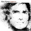 Alex Keren - Walkin on