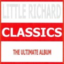 Little Richard - Classics - little richard