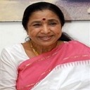 Asha Bhosle - Asha Bhosle Favorites (14 Bollywood Songs)