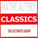 Mathe Altery - Classics - mathe altery
