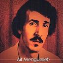 Aït Menguellet - Ouklegh rebi izher