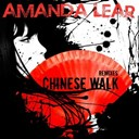 Amanda Lear - Chinese walk remixes