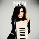 Noemi - Noemi (ep)