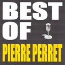 Pierre Perret - Best of pierre perret