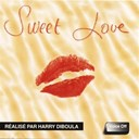 Harry Diboula - Sweet love