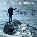 Angelo Branduardi - Best of angelo branduardi