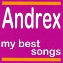 Andrex - My best songs - andrex