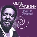 Gene Ammons - Blue jeans