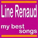 Line Renaud - My best songs - line renaud