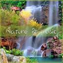 Aquaviva / Axiom / Ethnic Light / Feeraz / Indian Summer / Kashim Orchestra / Magic Sound / Saveria / Senjidema / Soul Trace - Nature & music