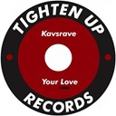 Kavsrave - Your love