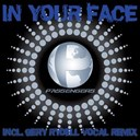 Passengers - In your face