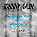 Johnny Cash - Johnny cash (remastered)
