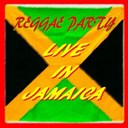 Bounty Killa / Frankie Paul / General Degree / Gregory Isaacs / Jack Radics / Junie Ranks / Kulcha Knox / Leroy Smart / Sanchez / Spragga Benz / Wayne Wonder - Reggae party : live in jama&iuml;ca