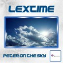 Lextime - Peter on the sky