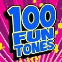 Megatones - 100 fun tones