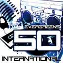 Studio Sound Group - 50 international evergreens