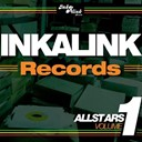 Capleton / Don Carlos / Lukie D / Million Stylez - Inkalink allstars, vol.1