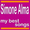 Simone Alma - My best songs - simone alma