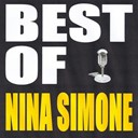 Nina Simone - Best of nina simone